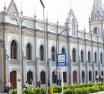 Las Academias Nacionales se dirigen a todos los venezolanos en ocasión de las decisiones dictadas por algunos tribunales penales y por el Consejo Nacional Electoral (CNE) que afectan la continuación del proceso del referéndum revocatorio del mandato del presidente de la república