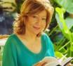 Berna Pérez Ayala de Burrel. In memoriam, por Horacio Biord Castillo