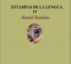 Edición de Estampas de la Lengua de Manuel Bermúdez
