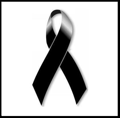 Fallecimiento D. H. Pedreáñez Trejo
